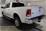 2018 Ram 3500 Crew Cab 4x4 Pickup #R15422 - photo 4