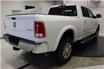 2018 Ram 3500 Crew Cab 4x4 Pickup #R15422 - photo 2