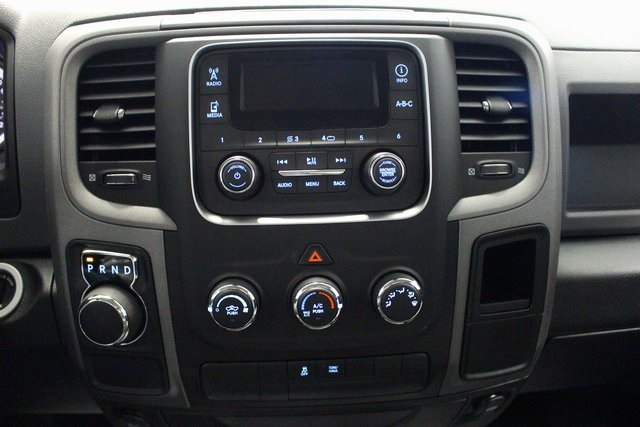 2018 Ram 1500 Regular Cab, Pickup #R15436 - photo 13