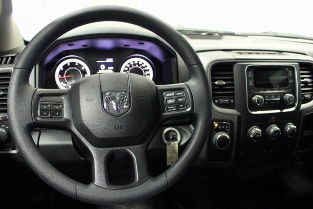2018 Ram 1500 Regular Cab, Pickup #R15436 - photo 6