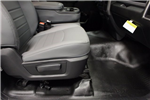 2018 Ram 1500 Regular Cab, Pickup #R15436 - photo 14