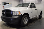 2018 Ram 1500 Regular Cab, Pickup #R15436 - photo 3