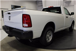 2018 Ram 1500 Regular Cab, Pickup #R15436 - photo 2