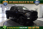 2018 Ram 2500 Crew Cab 4x4, Pickup #R15519 - photo 1