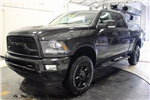 2018 Ram 2500 Crew Cab 4x4, Pickup #R15519 - photo 3