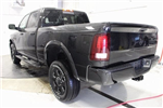 2018 Ram 2500 Crew Cab 4x4, Pickup #R15519 - photo 4