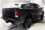 2018 Ram 2500 Crew Cab 4x4, Pickup #R15519 - photo 2
