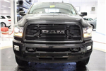 2018 Ram 2500 Crew Cab 4x4, Pickup #R15519 - photo 23