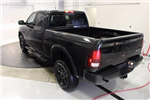 2018 Ram 2500 Crew Cab 4x4, Pickup #R15519 - photo 25