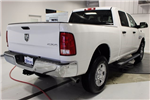 2018 Ram 3500 Crew Cab 4x4, Pickup #R15520 - photo 1