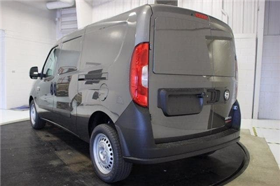 2018 ProMaster City Cargo Van #R15567 - photo 5