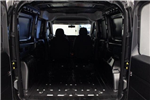2018 ProMaster City Cargo Van #R15567 - photo 2