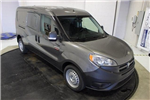 2018 ProMaster City Cargo Van #R15567 - photo 23