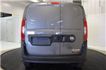2018 ProMaster City Cargo Van #R15567 - photo 25