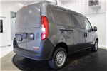 2018 ProMaster City Cargo Van #R15567 - photo 3