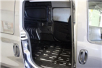 2018 ProMaster City Cargo Van #R15567 - photo 9