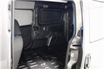 2018 ProMaster City Cargo Van #R15567 - photo 10