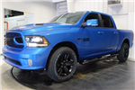 2018 Ram 1500 Crew Cab 4x4 Pickup #R15580 - photo 3