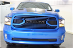 2018 Ram 1500 Crew Cab 4x4 Pickup #R15580 - photo 24