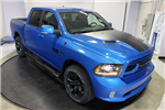 2018 Ram 1500 Crew Cab 4x4 Pickup #R15580 - photo 25