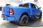2018 Ram 1500 Crew Cab 4x4 Pickup #R15580 - photo 2