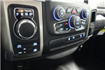 2017 Ram 1500 Crew Cab 4x4 Pickup #R15594 - photo 18