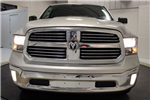 2017 Ram 1500 Crew Cab 4x4 Pickup #R15594 - photo 24