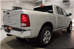2017 Ram 1500 Crew Cab 4x4 Pickup #R15594 - photo 2
