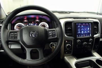 2018 Ram 1500 Crew Cab 4x4,  Pickup #R15600 - photo 12