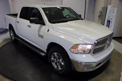 2018 Ram 1500 Crew Cab 4x4,  Pickup #R15600 - photo 25
