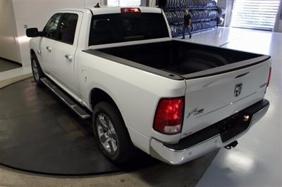 2018 Ram 1500 Crew Cab 4x4,  Pickup #R15600 - photo 26