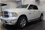 2018 Ram 1500 Crew Cab 4x4, Pickup #R15600 - photo 3