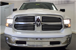 2018 Ram 1500 Crew Cab 4x4, Pickup #R15600 - photo 24
