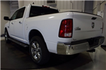 2018 Ram 1500 Crew Cab 4x4, Pickup #R15600 - photo 4