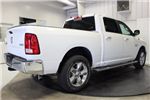 2018 Ram 1500 Crew Cab 4x4, Pickup #R15600 - photo 2