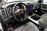 2018 Ram 1500 Crew Cab 4x4, Pickup #R15600 - photo 5