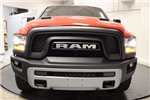 2018 Ram 1500 Crew Cab 4x4 Pickup #R15617 - photo 24