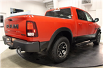 2018 Ram 1500 Crew Cab 4x4 Pickup #R15617 - photo 2