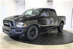 2018 Ram 1500 Crew Cab 4x4 Pickup #R15801 - photo 3