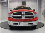 2018 Ram 1500 Crew Cab 4x4,  Pickup #R15822XX - photo 17