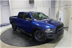 2018 Ram 1500 Crew Cab 4x4, Pickup #R15836 - photo 21