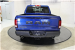 2018 Ram 1500 Crew Cab 4x4, Pickup #R15836 - photo 23