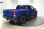 2018 Ram 1500 Crew Cab 4x4, Pickup #R15836 - photo 2