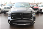 2018 Ram 1500 Crew Cab 4x4 Pickup #R15846 - photo 2