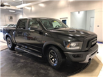 2018 Ram 1500 Crew Cab 4x4 Pickup #R15848 - photo 3