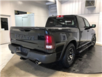 2018 Ram 1500 Crew Cab 4x4 Pickup #R15848 - photo 4