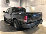 2018 Ram 1500 Crew Cab 4x4 Pickup #R15848 - photo 2