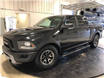 2018 Ram 1500 Crew Cab 4x4 Pickup #R15848 - photo 1