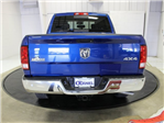 2018 Ram 1500 Crew Cab 4x4, Pickup #R16158 - photo 18