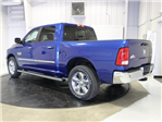 2018 Ram 1500 Crew Cab 4x4, Pickup #R16158 - photo 4
